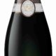 Champagne Mailly Grand Cru, blanc de noirs