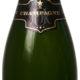 Champagne Le Mesnil, Grand Cru
