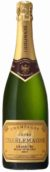 Champagne Cuvée Charlemagne Grand Cru, 2010