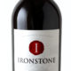 Old Vine Zinfandel, Ironstone Vineyards, 2014