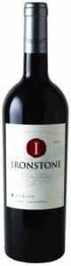 Ironstone Merlot, Ironstone Vineyards, 2014