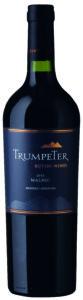 Trumpeter, Rutini Wines, 2015