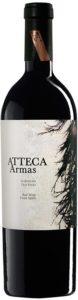 Atteca Armas, Bodegas Atteca, 2013