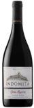 Indomita Pinot Noir Gran Reserva, Vina Indomita, 2015