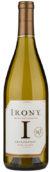 Irony Chardonnay, Irony Wine Cellars, 2013