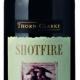 Shotfire Quartage, Thorn-Clarke, 2011