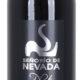 Plata, Señorío de Nevada, 2011