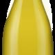 Tikohi, Sauvignon Blanc, 2017
