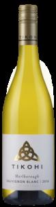 Tikohi, Sauvignon Blanc, 2016