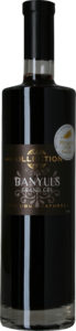 Banyuls Grand Cru Vintage, Vignerons Catalans, 2010