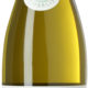 Chablis Fourchaume Premier Cru, William Fevre, 2014