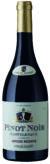 Pinot Noir Castelbeaux, Louis de Jolimont, 2015