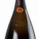 Chardonnay, Pinot Noir Franciacorta, Lombardiet, Italien