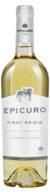 Epicuro Pinot Grigio, 2016
