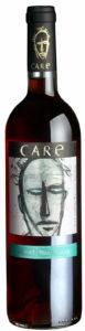 Care Rosado, Care Wines, 2016