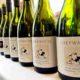 Greywacke – Sauvignon Blanc med alder