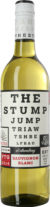 The Stump Jump, d'Arenberg, 2016