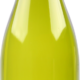 Sunday Bay, Sauvignon Blanc, 2016