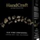 Handcraft Artisan Collection Zinfandel, 2015
