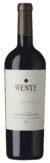 Charles Wetmore, Wente Vineyards, 2014