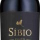 Sibio 10 Years Old Tawny Port, Real Companhia