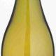 Spier Vintage Selection Chardonnay, Chenin Blanc, Viognier, 2016