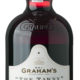 The Tawny, W&J Grahams