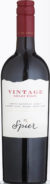 Spier Vintage Selection Bordeaux Blend, 2015