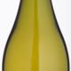 Spier Vintage Selection Chardonnay, Chenin Blanc, Viognier, 2017