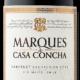 Marques de Casa Concha, Concha y Toro, 2016