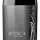 Atteca Old Vines, Bodegas Ateca, 2015