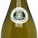 Ardèche Chardonnay, Maison Louis Latour, 2015