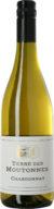 Terre des Moutonnes Chardonnay, Alma Cersius, 2016