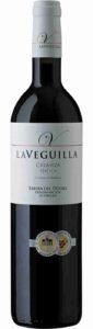 La Veguilla, Vinos La Veguilla, 2014