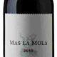 Mas La Mola, 2010