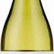 Clava Chardonnay, Quintay, 2016