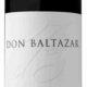 Don Baltazar, Casa Montes Bodegas & Viñedos, 2013