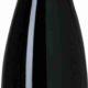 Pinot Boir, Domaine Marc Kreydenweiss, 2016