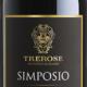 Simposio, Vino Nobile di Montepulciano, Trerose, 2013