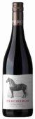 Percheron Old vine Cinsault, Boutinot Ltd., 2016