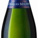 Champagne Blanc de Noirs, Charles Mignon