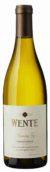 Morning Fog Chardonnay, Wente Vineyards, 2016