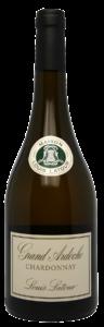 Grand Ardèche Chardonnay, Maison Louis Latour, 2015