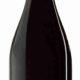 Pinot Noir, Louis Raynald, 2016