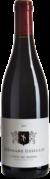 Côtes du Rhône, Stéphane Usseglio, 2016