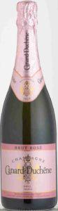 Canard-Duchêne Brut Rosé, Champagne