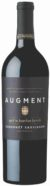 Augment Bourbon Barrel Aged, Augment Wines, 2015