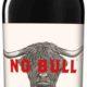 No Bull Zinfandel, Mare Magnum, 2017
