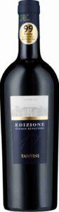 Fantini Edizione 17 Cinque Autoctoni, Farnese Vini, 2015