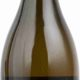 Beauvignac Chardonnay, Costières de Pomèrols, 2017